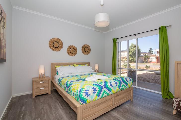 3 Hamilton Avenue, Aldinga Beach 5173, SA House Photo