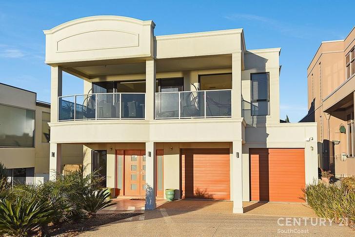 405A Esplanade, Moana 5169, SA House Photo