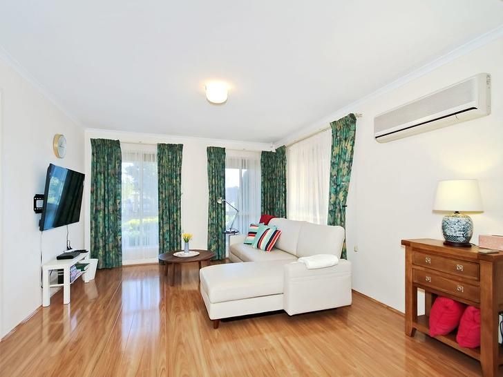 9 Babbacombe Drive, Moana 5169, SA House Photo