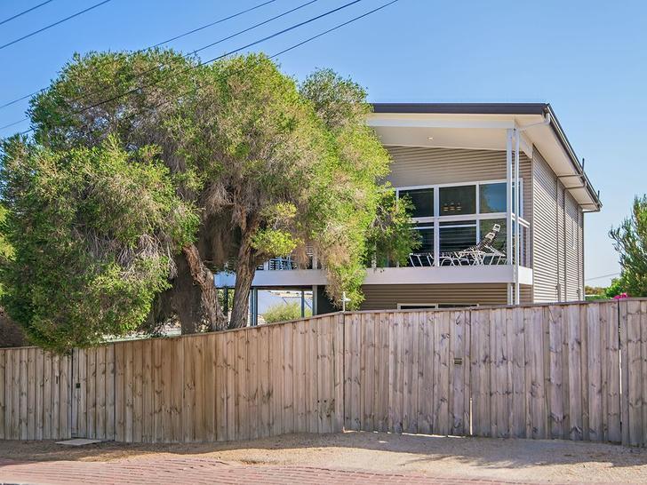 39 Maslin Crescent, Maslin Beach 5170, SA House Photo