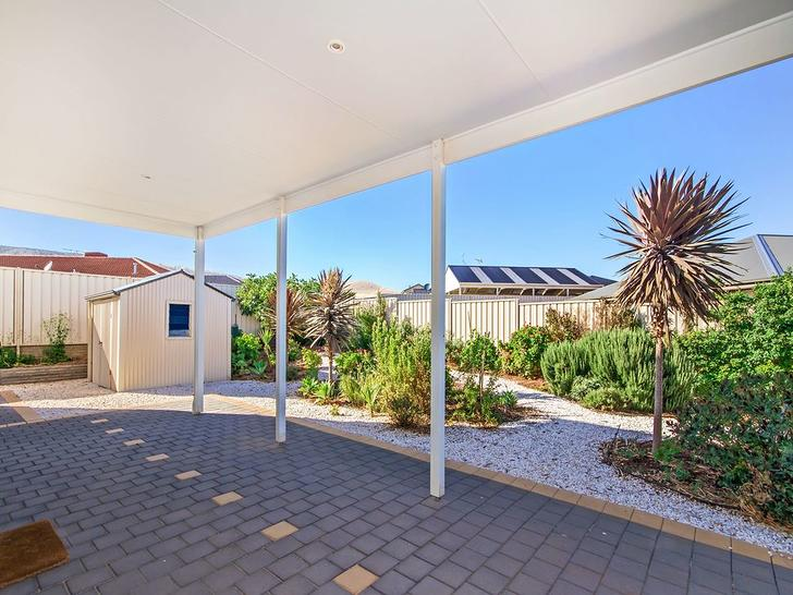 5 Arion Way, Sellicks Beach 5174, SA House Photo