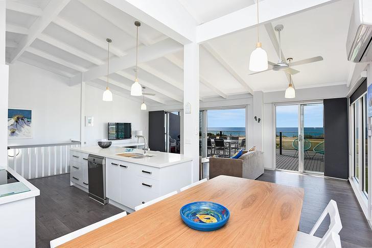 1/84 Esplanade, Aldinga Beach 5173, SA House Photo