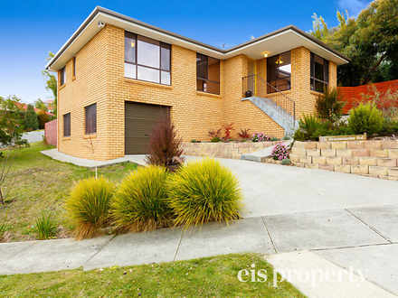 97A Branscombe Road, Claremont 7011, TAS House Photo