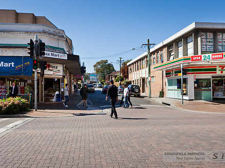 10/45 The Boulevarde, Strathfield 2135, NSW Unit Photo
