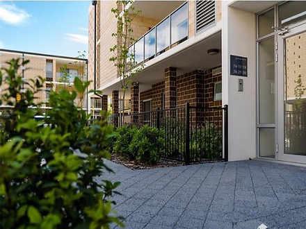 5/9 Central Terrace, Beckenham 6107, WA Apartment Photo