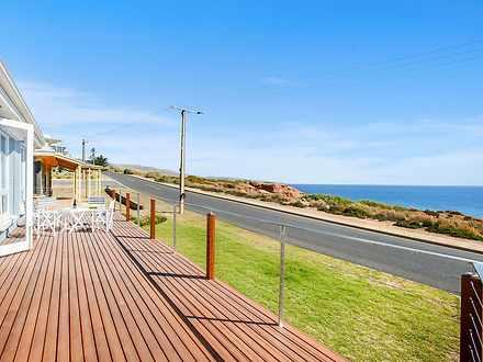 69 Esplanade, Sellicks Beach 5174, SA House Photo