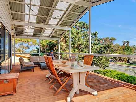 20 Zephyr Terrace, Port Willunga 5173, SA House Photo