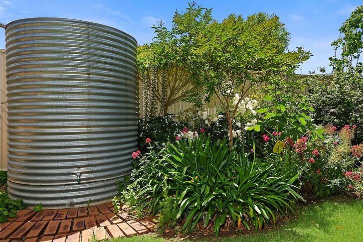28 Eden Terrace, Port Willunga 5173, SA House Photo