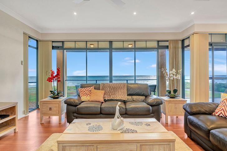 4 Seascape View, Sellicks Beach 5174, SA House Photo