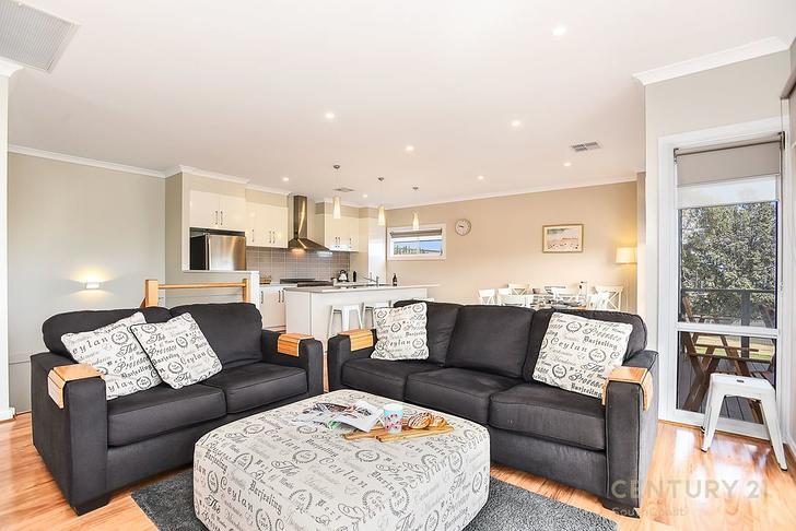 2 Wellington Avenue, Sellicks Beach 5174, SA House Photo