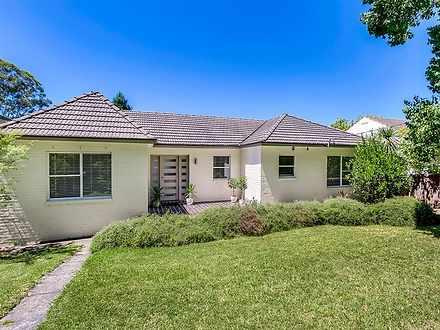 113 Bannockburn Road, Turramurra 2074, NSW House Photo