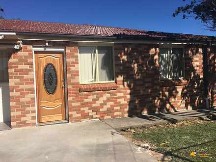 34A Malvern Avenue, Merrylands 2160, NSW House Photo