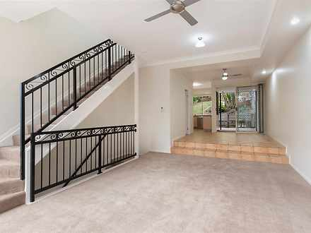 19C Forrester Terrace, Bardon 4065, QLD House Photo