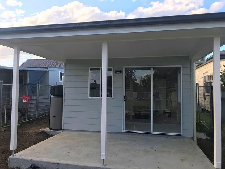 46A Hebburn Street, Pelaw Main 2327, NSW House Photo