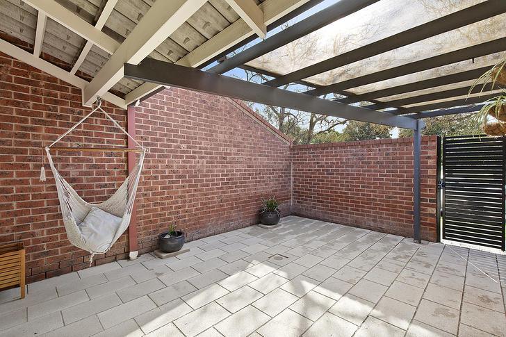 2/124 Barton Terrace West, North Adelaide 5006, SA Townhouse Photo