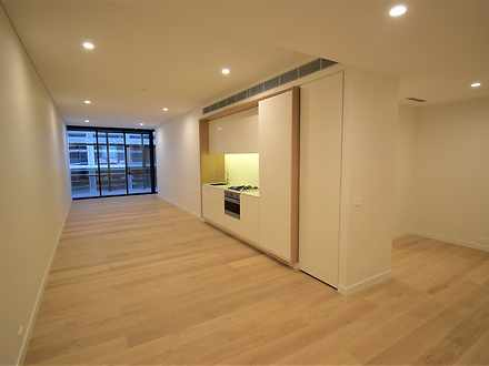 508/1 Chippendale Way, Chippendale 2008, NSW Apartment Photo