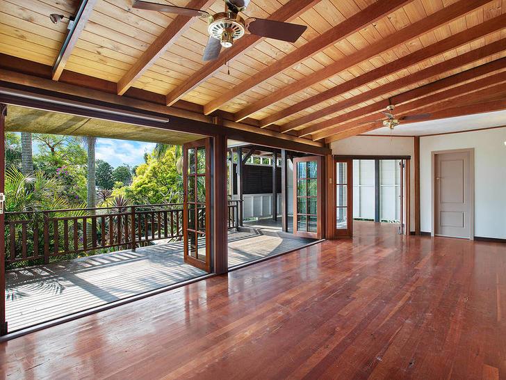 25 Centennial Avenue, Chatswood 2067, NSW House Photo