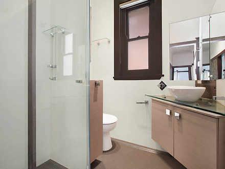 03ecfdc6811d27270dce47e6 centennial ave 25 chatswood bathroom 2 1598243602 thumbnail