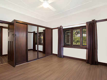 Ed7537f0ad4243b6c1af0cd8 centennial ave 25 chatswood master bed 1598243603 thumbnail