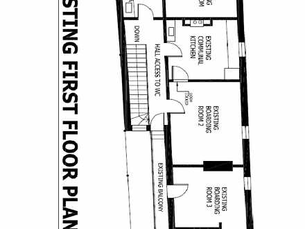 Eb3aeb8e4876c7c2d5a2df02 first floor floorplan 4361 5f4344768fb10 1598244118 thumbnail
