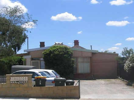 7/12 Stanley Street, Box Hill South 3128, VIC Unit Photo