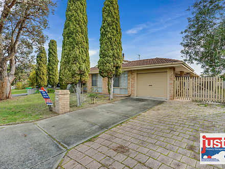 16 Fradelos Place, Usher 6230, WA House Photo