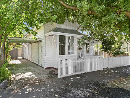 5 Sydney Avenue, Geelong 3220, VIC House Photo