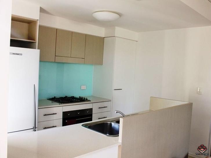 ID:21065411/16 Surbiton Court, Carindale 4152, QLD Apartment Photo