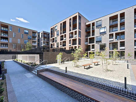 306/3 Mckinnon Avenue, Five Dock 2046, NSW Apartment Photo