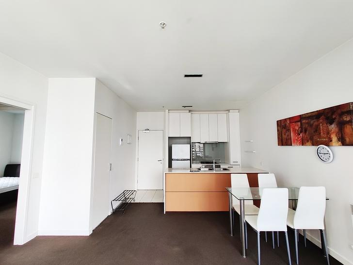 1203/8 Franklin Street, Melbourne 3000, VIC Apartment Photo
