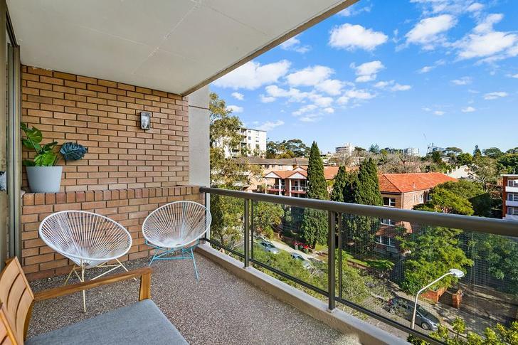 25/22 Penkivil Street, Bondi 2026, NSW Apartment Photo
