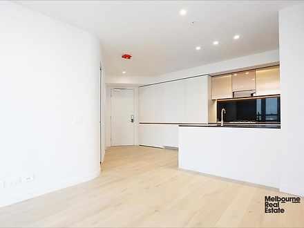 5401/228 La Trobe Street, Melbourne 3000, VIC Apartment Photo