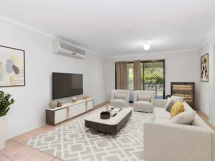 22 Dungory Street, The Gap 4061, QLD House Photo