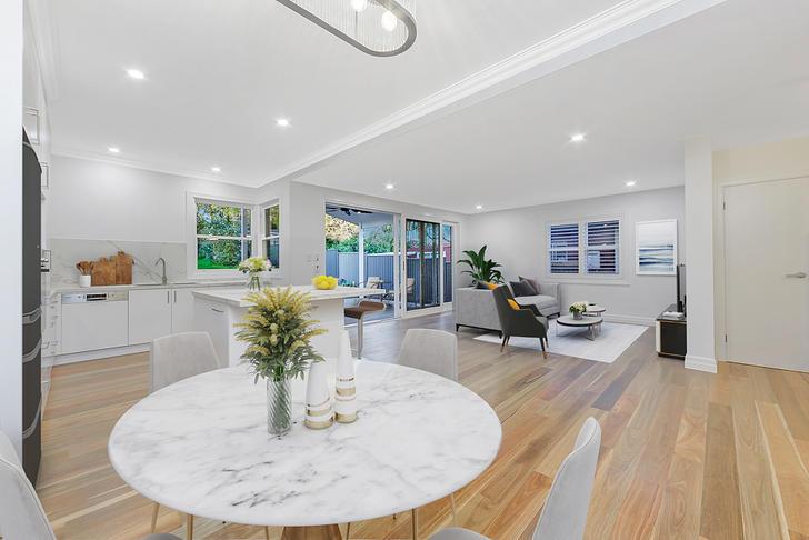 137 Ryedale Road, Denistone 2114, NSW House Photo