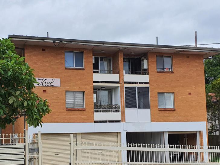 12/28 Villa Street, Annerley 4103, QLD Unit Photo