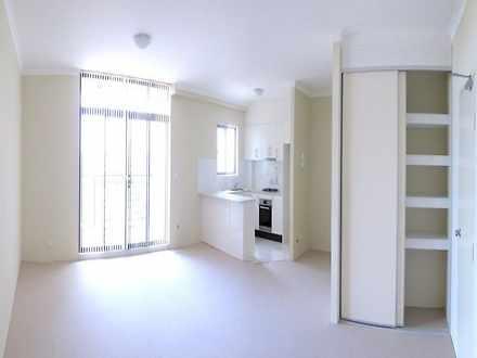 16/ 46 50a Street, Lidcombe 2141, NSW Apartment Photo