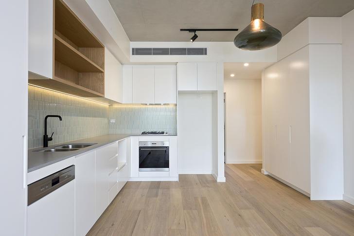G10/63-85 Victoria Street, Beaconsfield 2015, NSW Apartment Photo