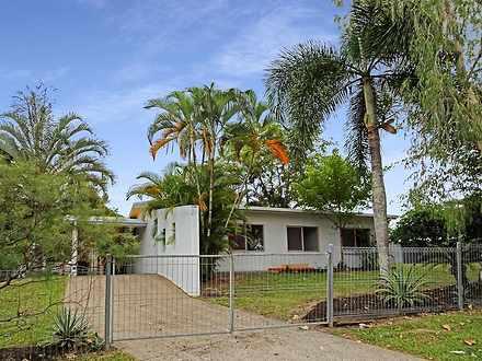 28 Idalia Road, Mount Sheridan 4868, QLD House Photo