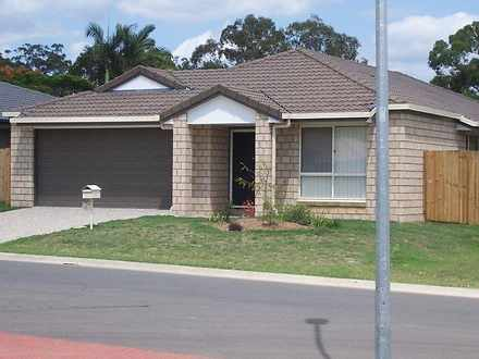 26 Darryl Street, Loganlea 4131, QLD House Photo