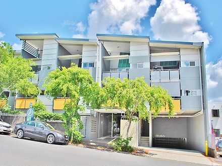 4/92 Robertson Street, Fortitude Valley 4006, QLD Unit Photo