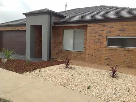 9 Barnbougle Place, Eaglehawk 3556, VIC House Photo