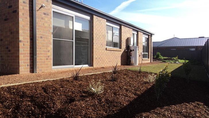 9 Barnbougle Place, Eaglehawk 3556, VIC House Photo