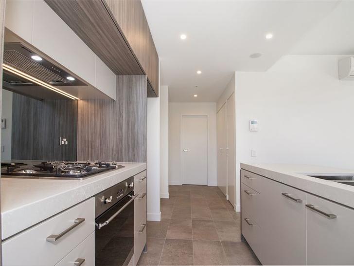 501/11 Delhi Road, North Ryde 2113, NSW Apartment Photo