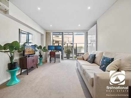 77/1 Manta Place, Chiswick 2046, NSW Apartment Photo