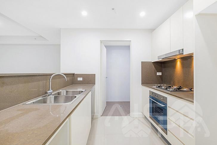 309/6 River Road West, Parramatta 2150, NSW Apartment Photo