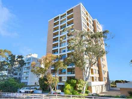 9/10 Carr Street, Waverton 2060, NSW Unit Photo