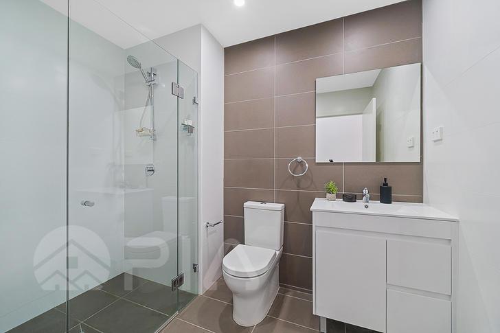 16 Pemberton Road, Botany 2019, NSW Apartment Photo