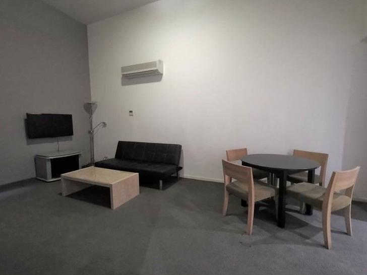 104/9 Degraves Street, Melbourne 3000, VIC Apartment Photo