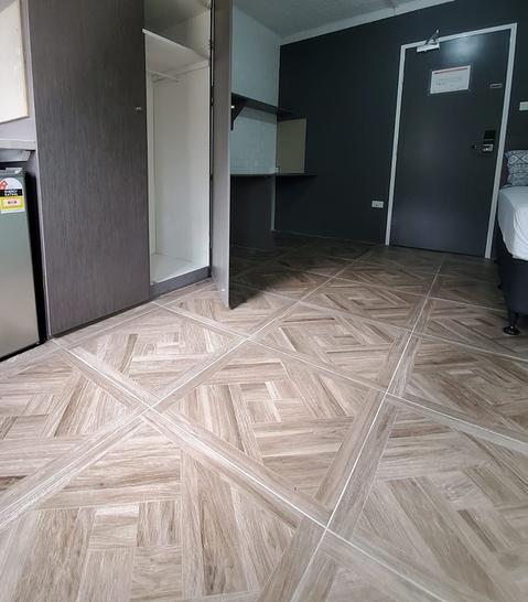 158 Brilliant Street, Bathurst 2795, NSW Apartment Photo