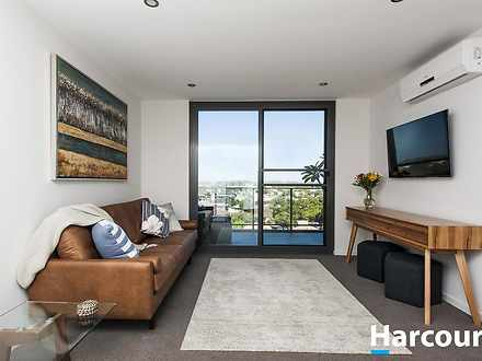 136/172 Railway Parade, West Leederville 6007, WA Apartment Photo
